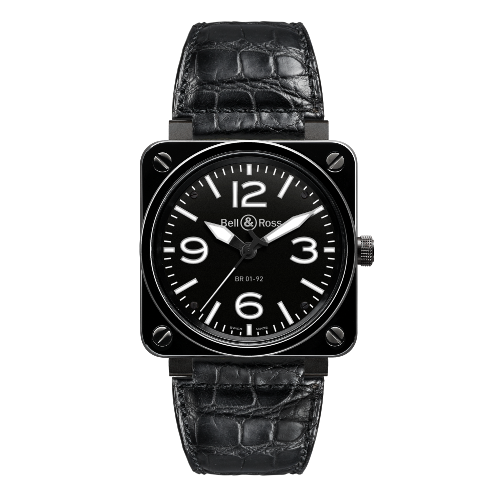 black and c steel en default grey crop gb jewellery watches dial intense ceramic chanel numerals