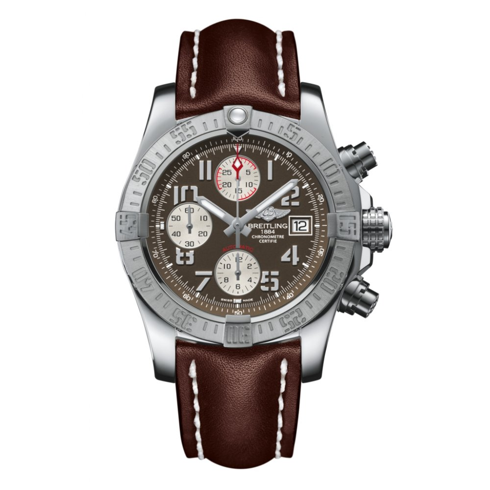 Mens Watches Images Ideas Types Of Smart Modern Home Design