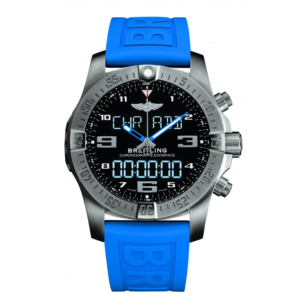 Gold Rotary Watch Mens Images Rotary Mens Watch Leather