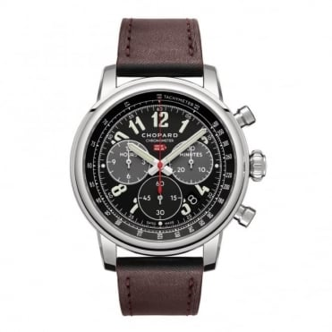 Mille Miglia Limited Edition