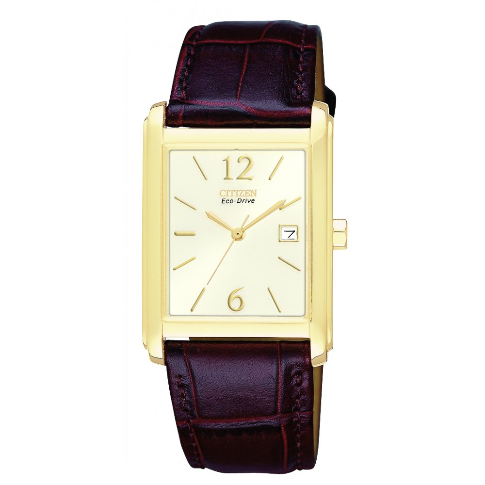 Mens Watch Styles Modern Home Design And Decorating Ideas Accurist