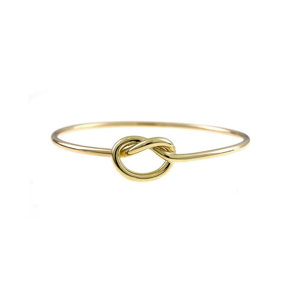 francis jewellers image michael gaye tone crystal gold bangle kors knot bangles ladies set