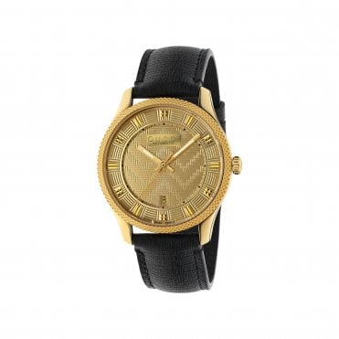 14ac28e4028 Water-Resistant Gucci Watches