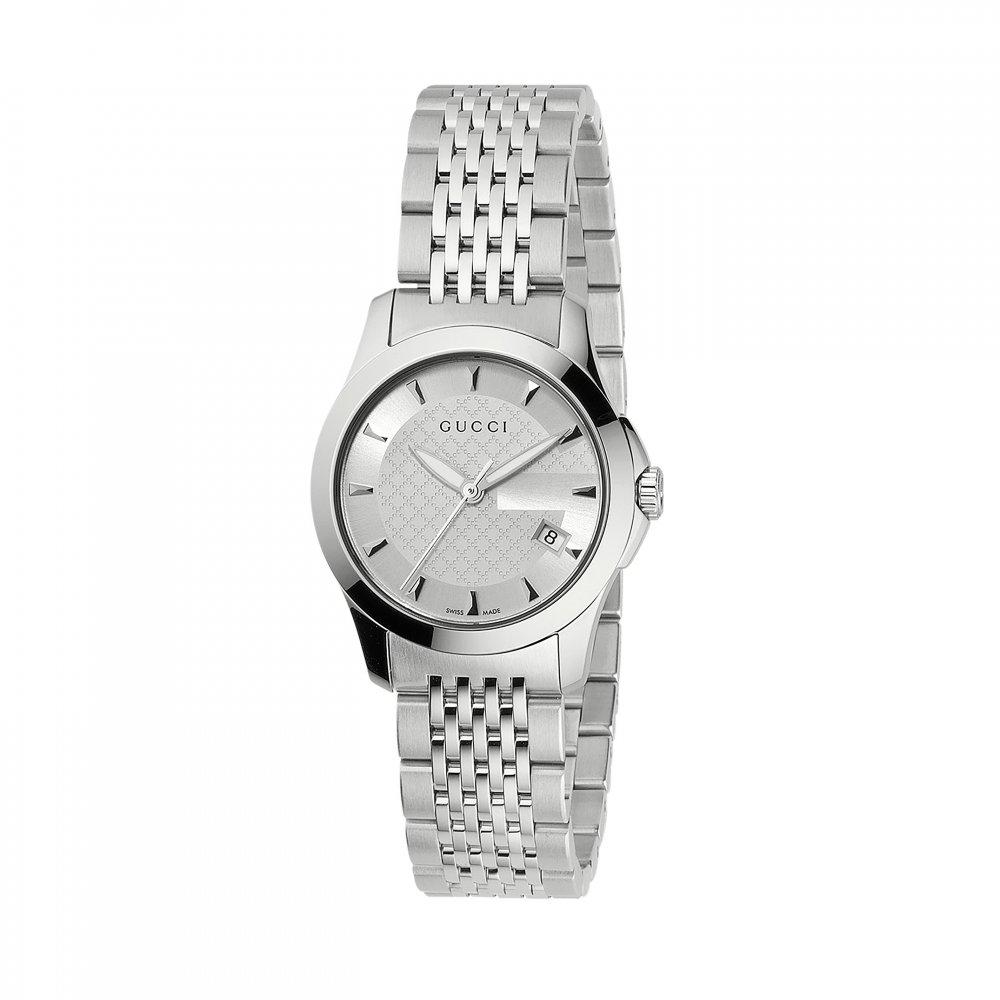 e883a53a43b Gucci G-Timeless - Watches from Finnies the Jewellers UK