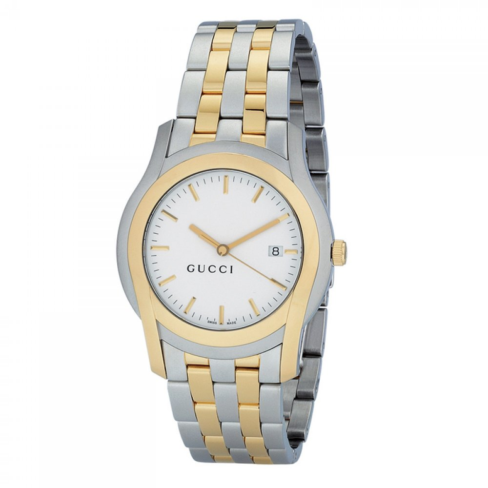 Accurist Mens Watches Images Tissot Seastar 1000