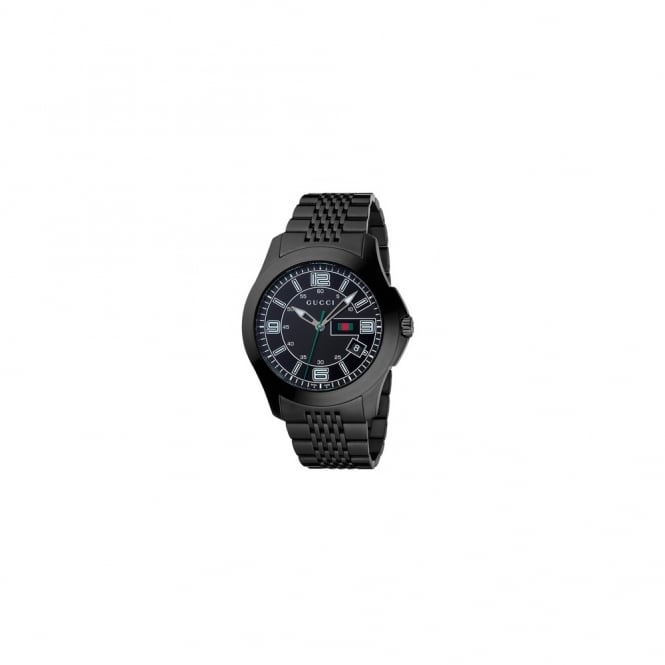 Home Watches Mens Gucci