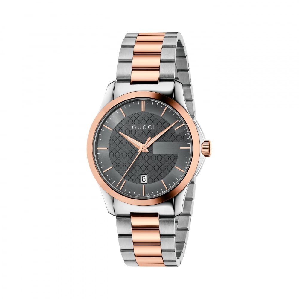 gucci 9200l. gucci watches g-timeless bracelet watch - from finnies . 9200l i