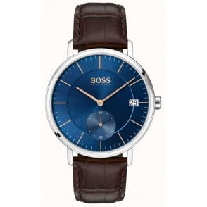 899ea987b Hugo Boss Watch and Cardholder Gift Set