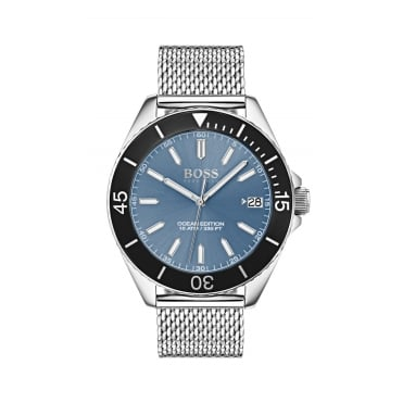 Ocean Edition Bracelet Watch