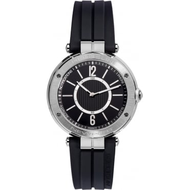 Newport Connect Strap Watch