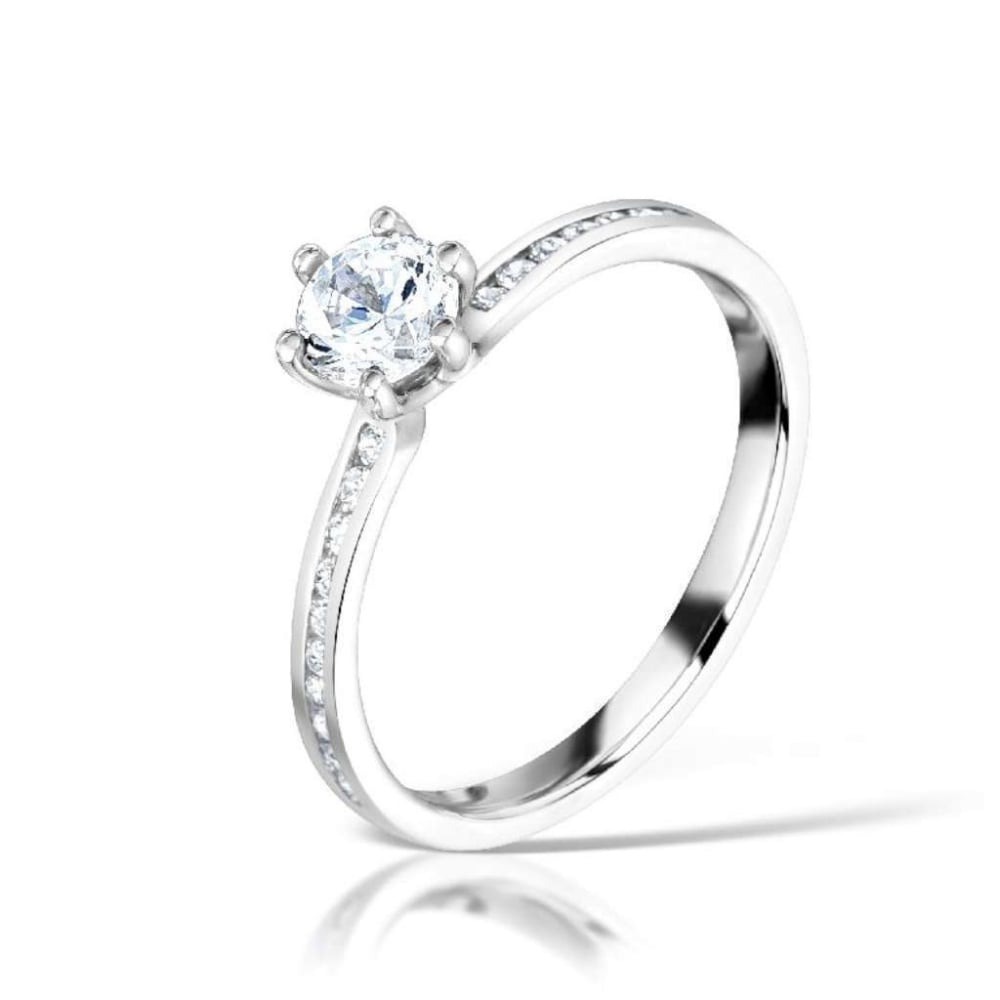 image platinum tw solitaire a in amoretta jewellers ring diamond grahams