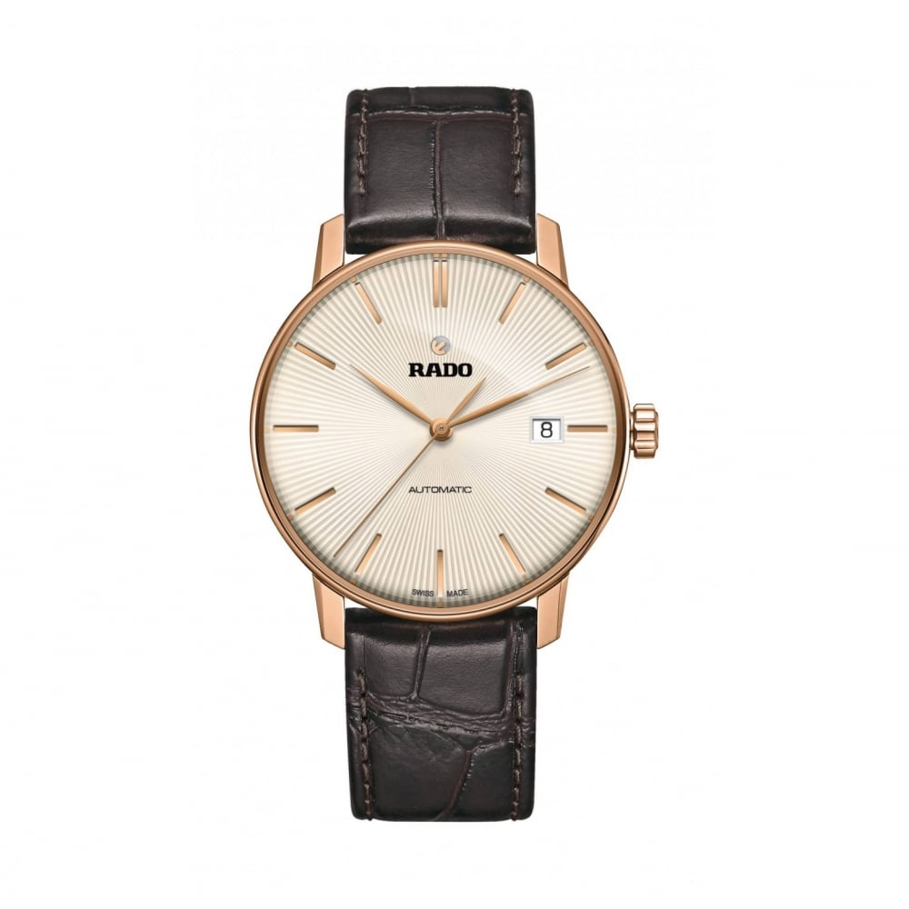 Watches Reviews For Mens Or Womens Price16900 Red Line 50032