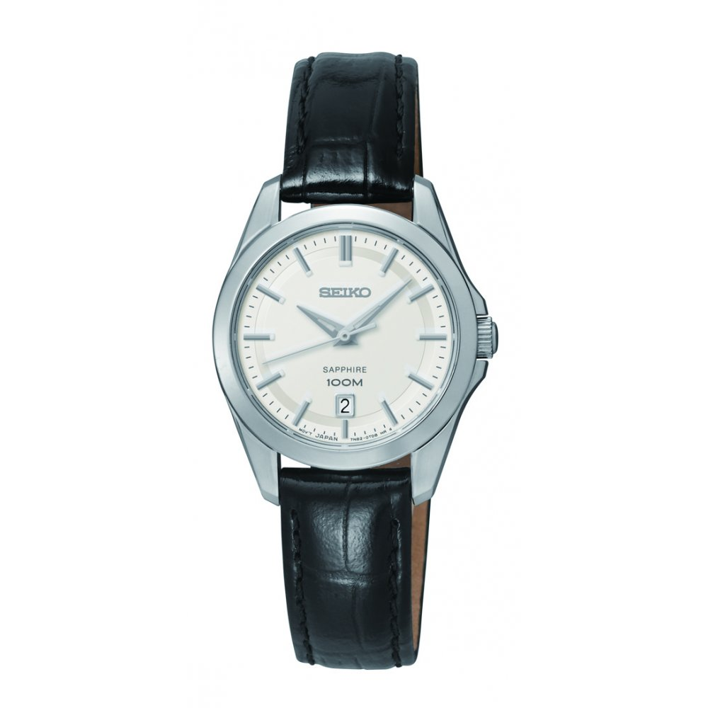 seiko watches from finnies the jewellers uk
