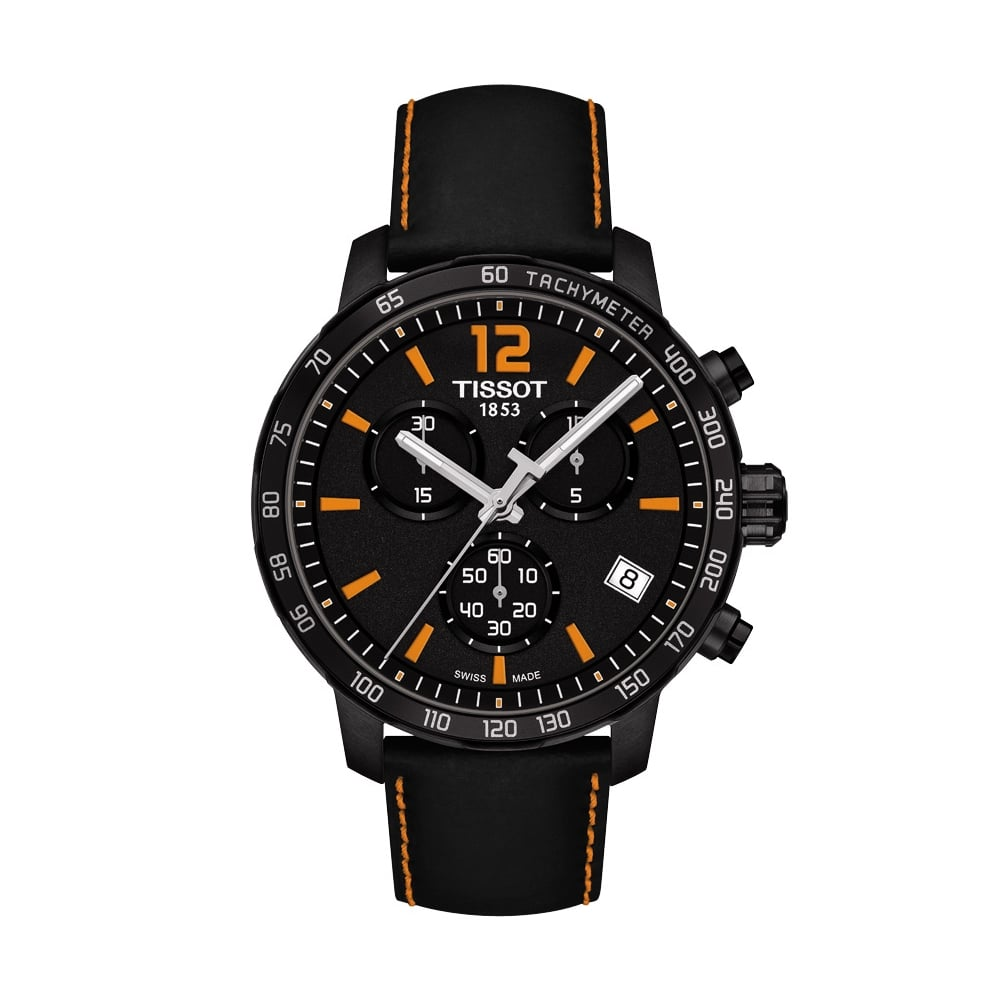 Decorating Mens Pre Owned Luxury Watches Ideas Types Of Smart Modern