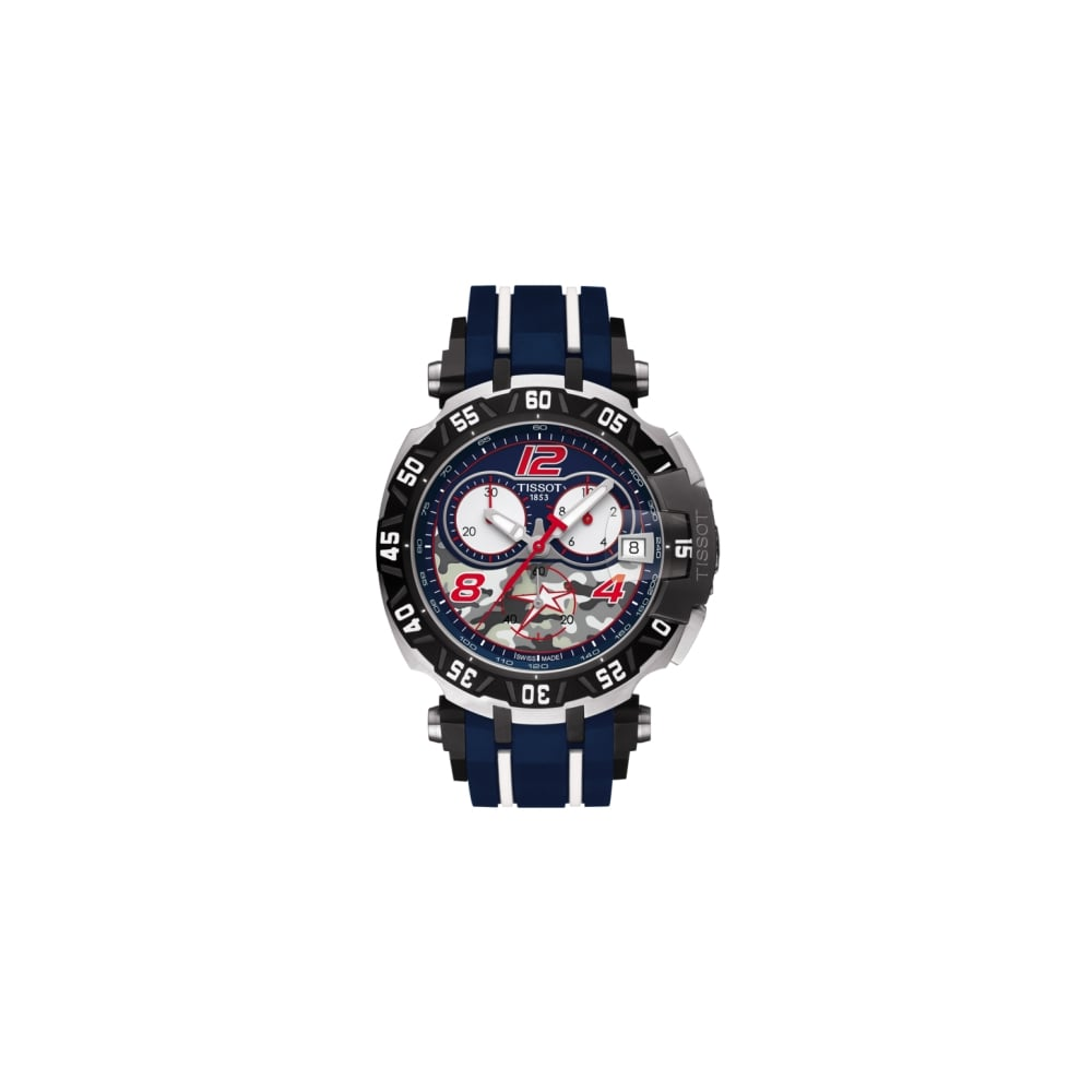 tissot t race nicky hayden limited edition 2016 tissot from tissot t race nicky hayden limited edition 2016